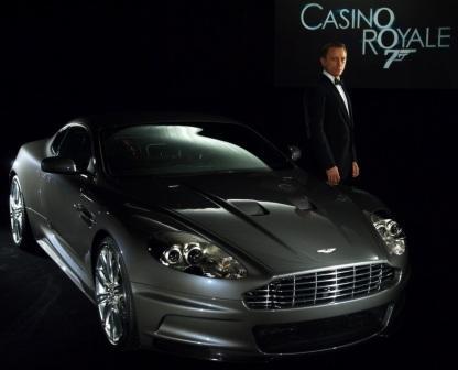 2006-aston-martin-dbs-james-bond-casino-royale-daniel-craig-1024×768.jpg
