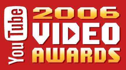 award-logo.jpg