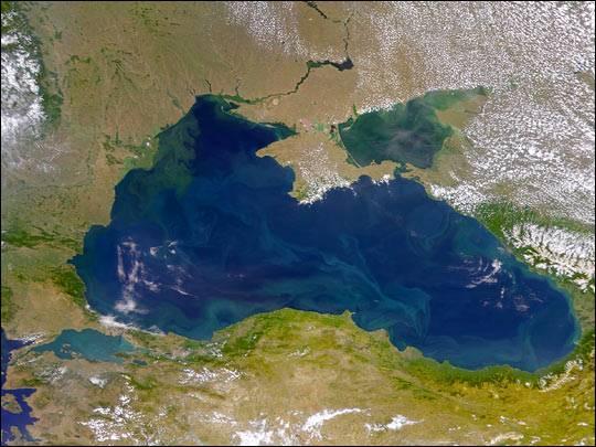 black-sea.jpg