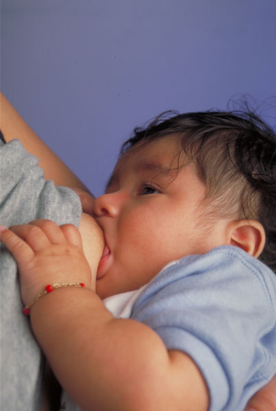 breastfeeding_infant.jpg