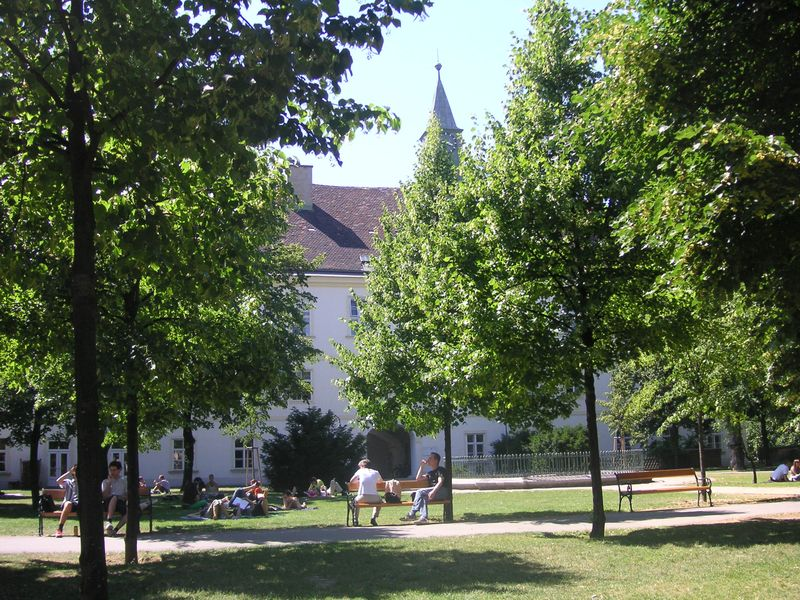campus_ii.jpg