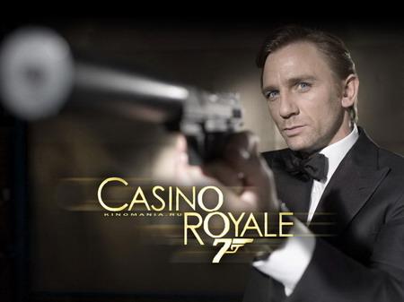 casino-royale-007.jpg
