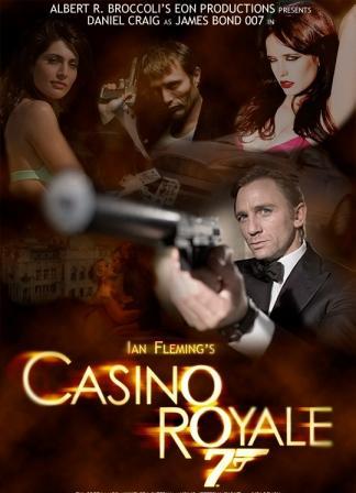 casino_royale_small_final.jpg