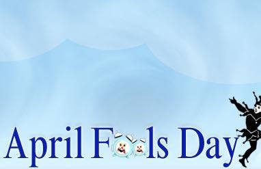 fools-day.jpg