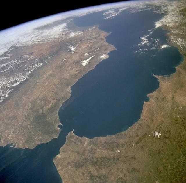 gibraltar-straits.jpg