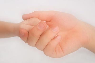 holding-hand.jpg