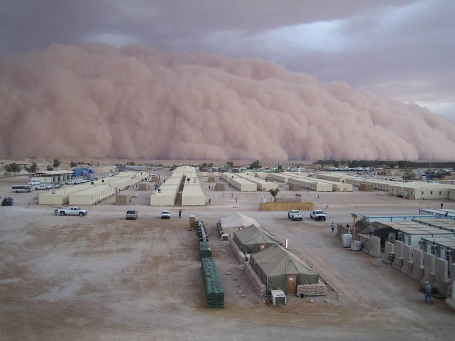 sandstorm-01.jpg