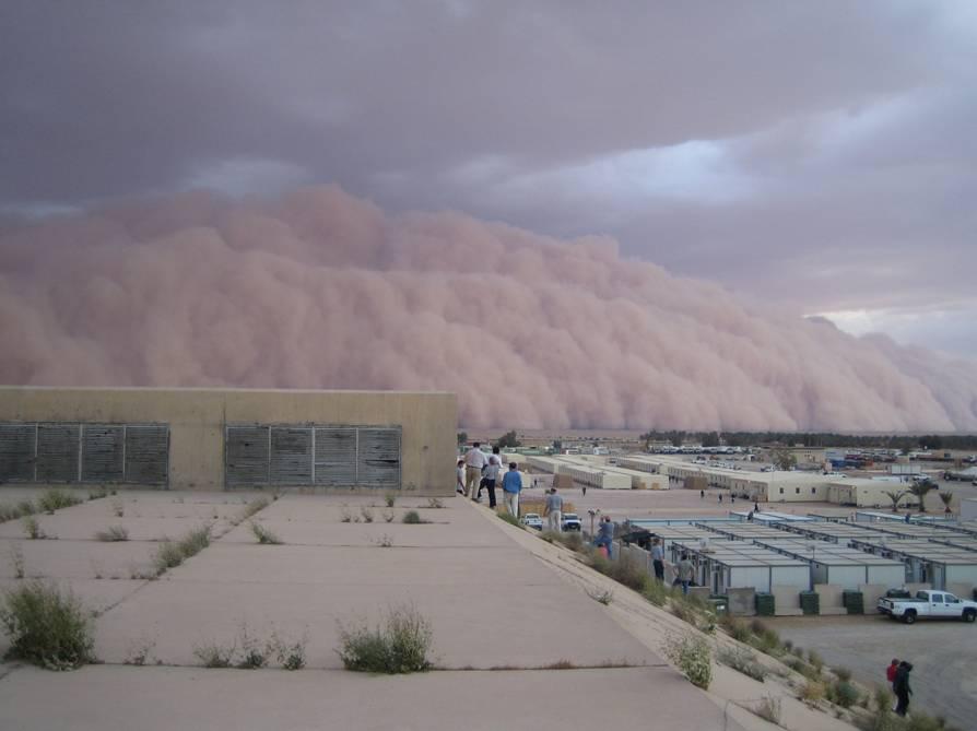 sandstorm-02.jpg