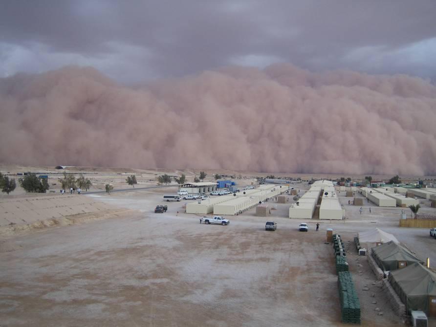 sandstorm-03.jpg