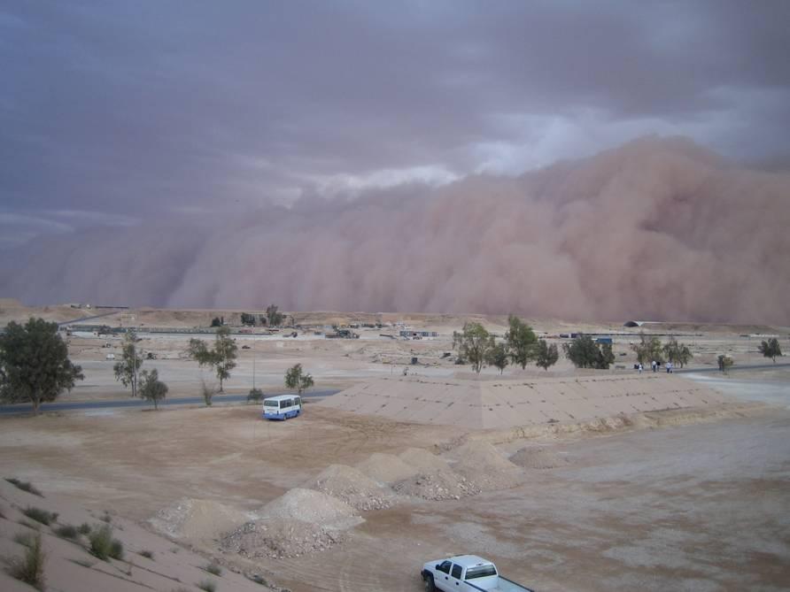 sandstorm-04.jpg