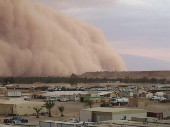 sandstorm-06.jpg