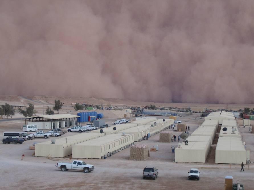sandstorm-07.jpg