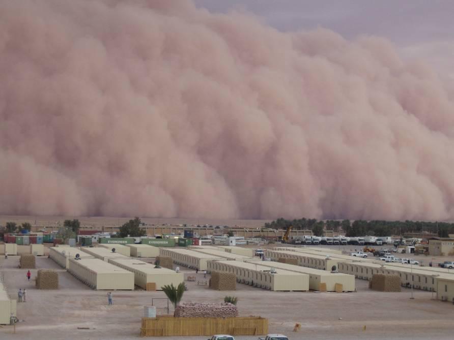 sandstorm-08.jpg