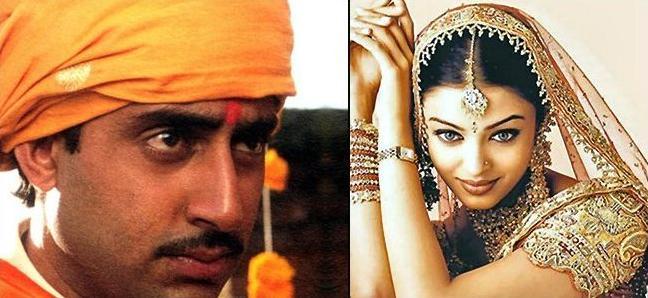 abhishek-bachchan-and-aishwarya-rai.jpg