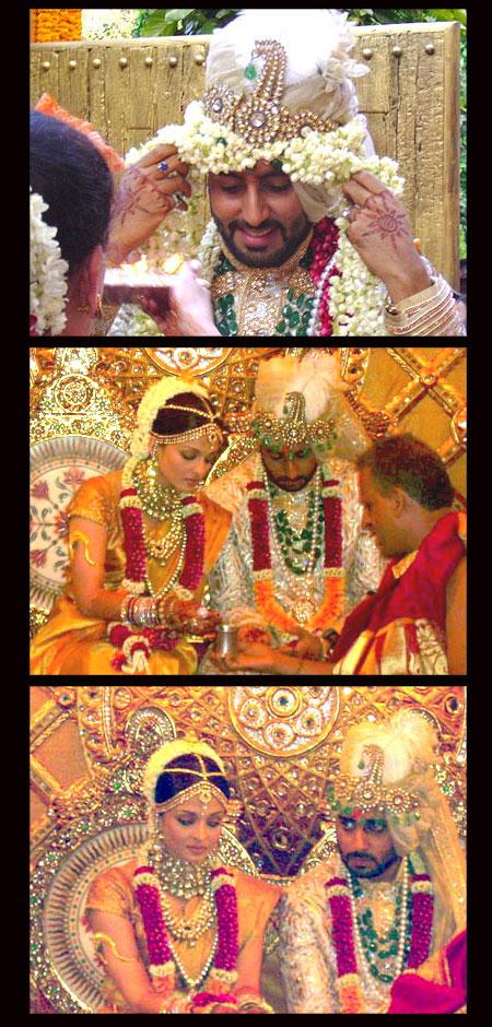 ash-abh-wedding.jpg