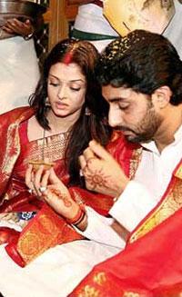 ash-abh-weddings.jpg