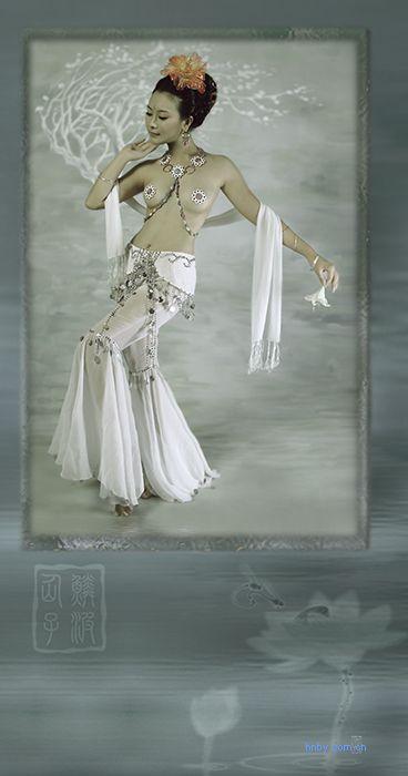 chinese-dancer11.JPG