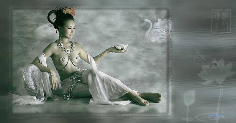 chinese-dancer2.JPG