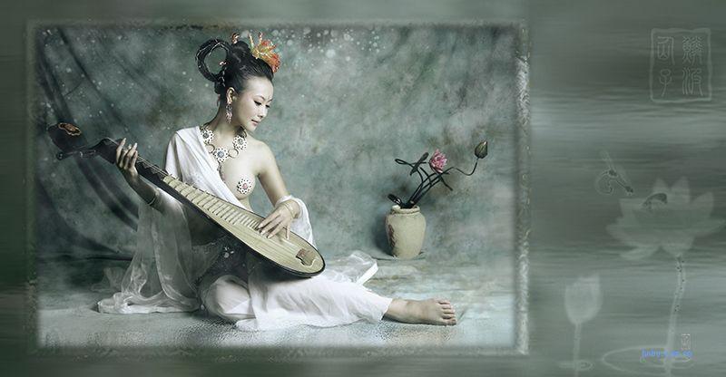 chinese-dancer3.JPG