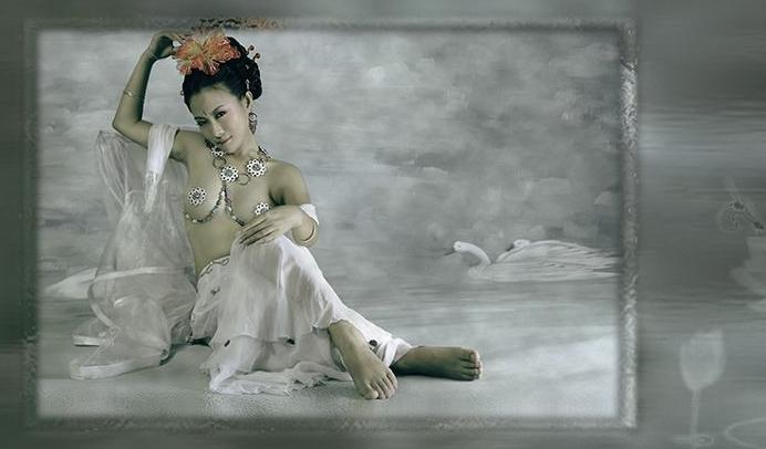 chinese-dancer4.JPG
