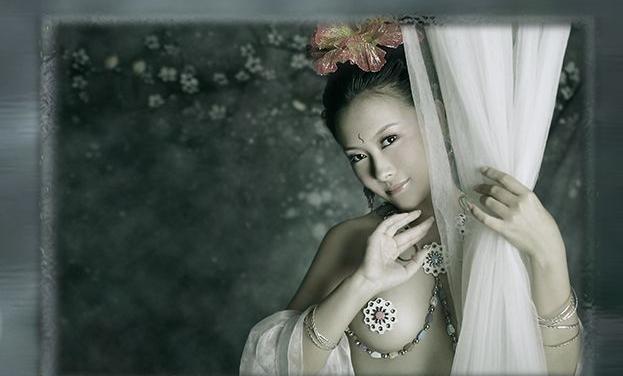 chinese-dancer6.JPG