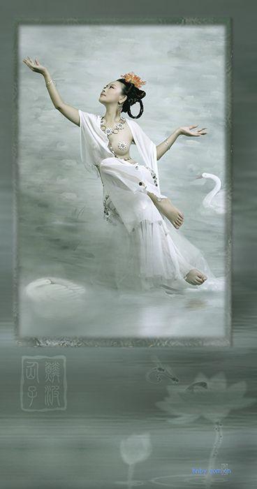 chinese-dancer8.JPG