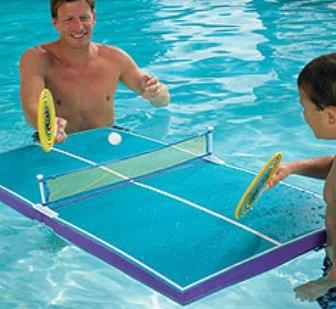 float-table-tennis.jpg