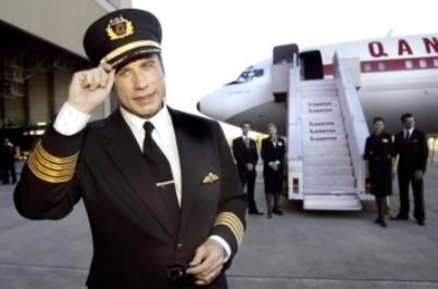 john-travolta-707-plane.jpg