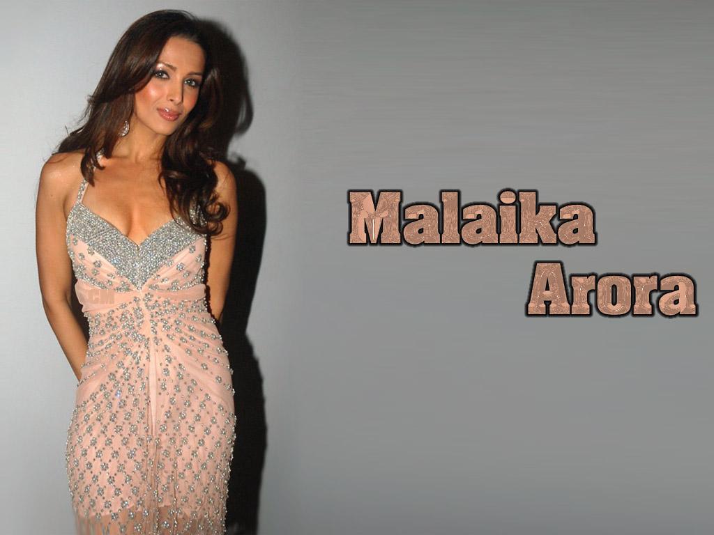 malaika454.jpg