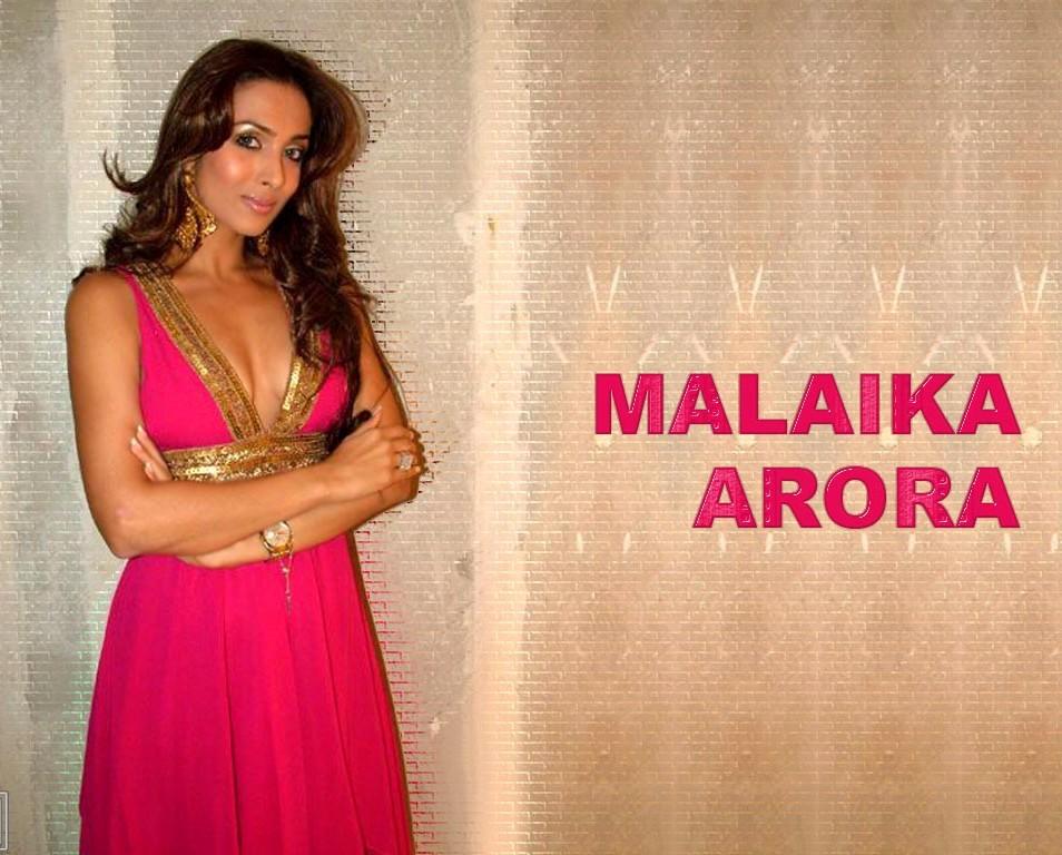 malaika_arora_18.jpg