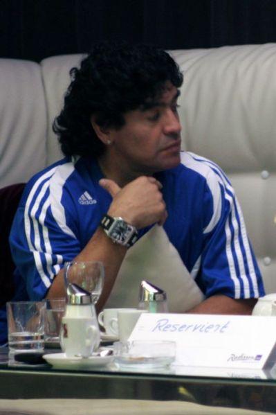 maradona_mundial_2006_2.jpg