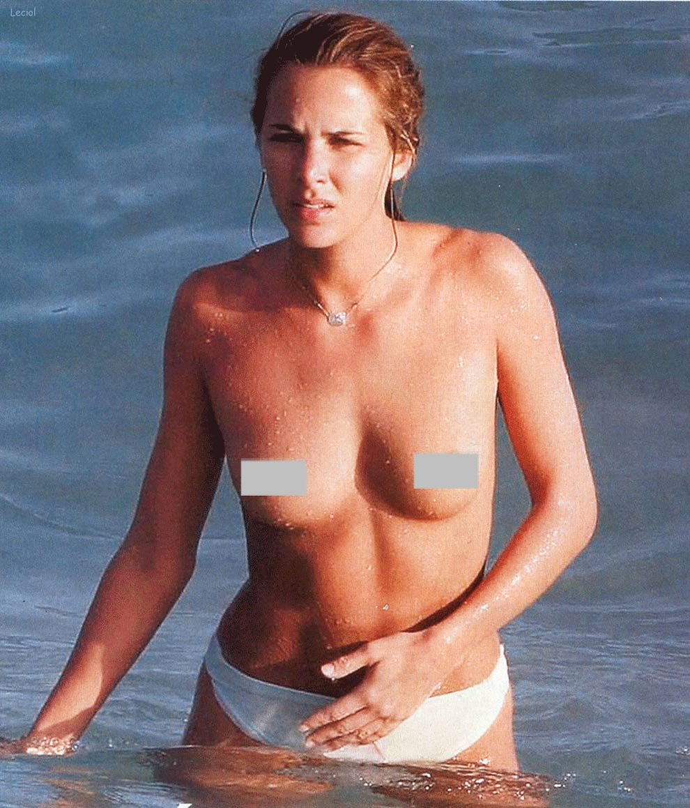 melissa-theuriau-topless.jpg