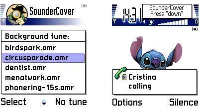 simeda_soundercover.jpg