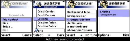 simedia_soundercover_for_adding_fake_sounds_to_conversations-thumb.jpg