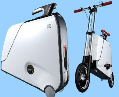 suitcase_bike.jpg