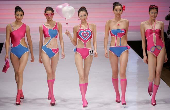 underwear-show12.jpg