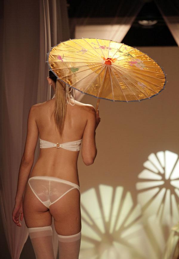 underwear-show5.jpg