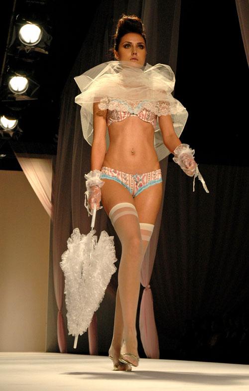 underwear-show6.jpg