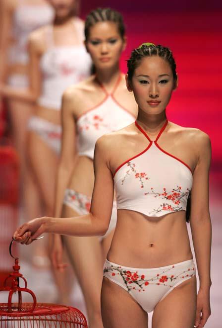 underwear-show9.jpg
