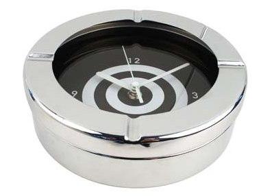 ashtray-clock.jpg
