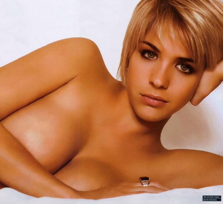 nude-gemma-atkinson-naked