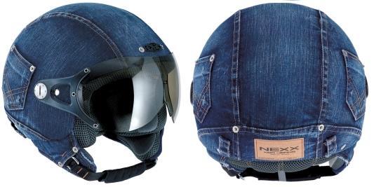 nexx-x60-open-face-motorcycle-helmets.jpg