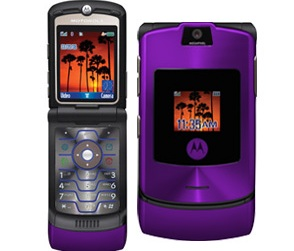 phone_v3i_purple_lrg.jpg