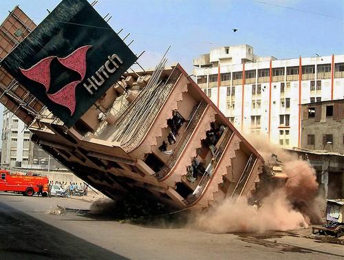 prop-collapse.jpg