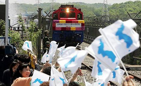 train_northkorea.jpg