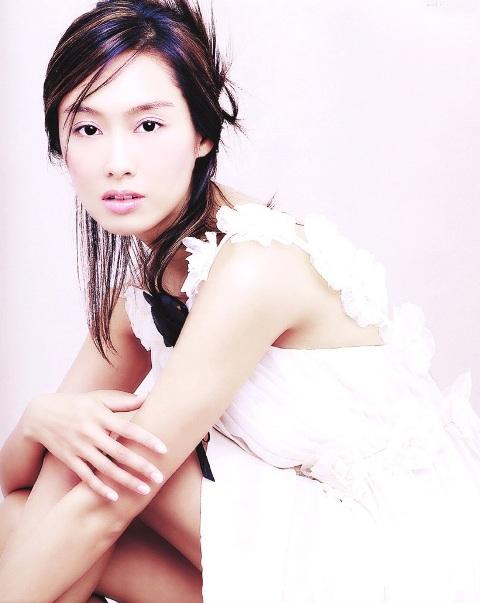 zhuyin_0121.jpg