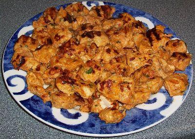 cooked_chicken_tikka.jpg