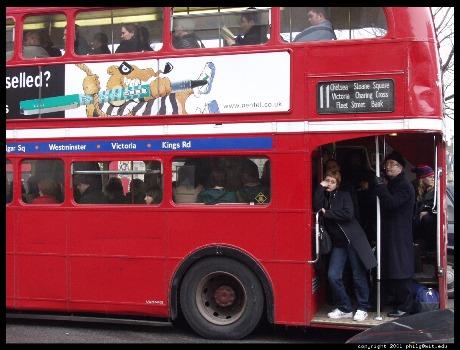 london-bus-blueshalf.jpg