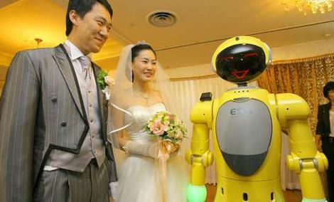 tiro-robot.jpg