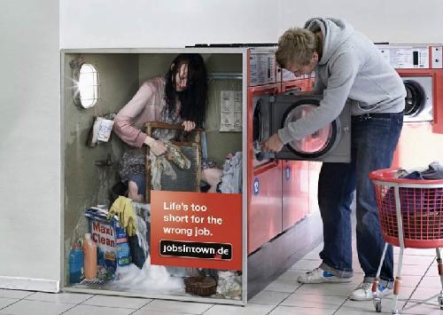ads1.jpg